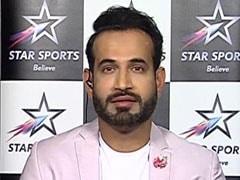 इरफान पठान से शख्स ने कहा- 'फ्लॉप गेंदबाज हो, इसलिए हुए बाहर..' - क्रिकेटर ने दिया मुंहतोड़ जवाब