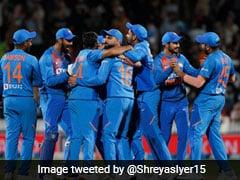 अमिताभ बच्चन ने IND Vs NZ के मैच को लेकर किया ट्वीट, बोले- सूपड़ा ही साफ कर दिया...