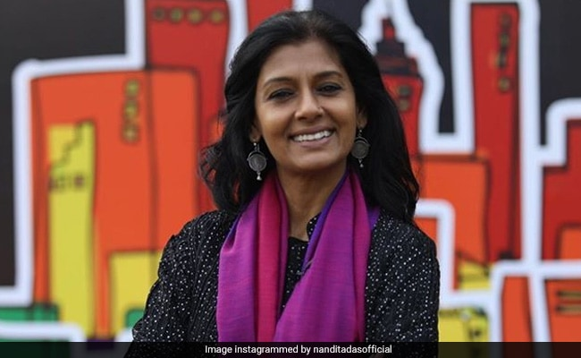 'Every Other Place Becoming Shaheen Bagh': Nandita Das Backs CAA Protests