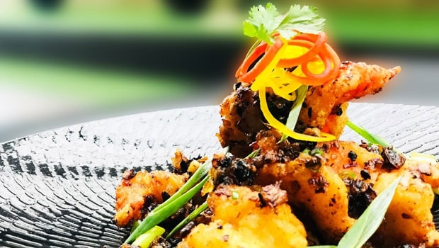 Chinese New Year 2020: Experience The Festival At ChaoBella, Crowne Plaza, Okhla With Specially Curated Menu