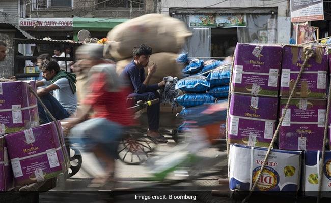मूडीज ने 2020 में भारत के वृद्धि अनुमान को घटाकर 0.2 फीसदी किया, पहले 2.5 फीसदी का लगाया था अनुमान