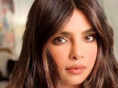 Priyanka Chopra Posts A Reminder A 'Crazy' Month Into 2020: 'Be Kind'