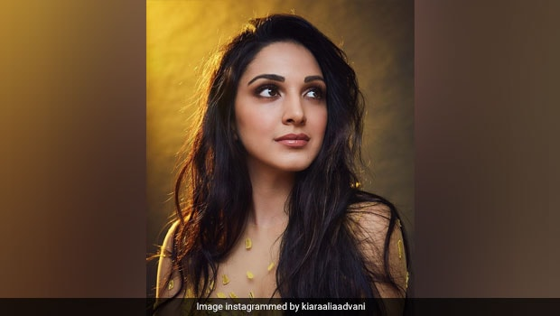 Kiara Advani Shares The Favourite Breakfast Meal That She 'Lives For'