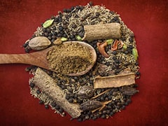<i>Garam Masala</i>: Why This Have-It-All Spice Must Be Added To Your <i>Tadkas</i>, Curries And <i>Sabzis</i>