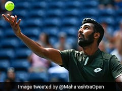 Prajnesh Gunnewaran Enters Australian Open Main Draw, May Face Novak Djokovic In 2nd Round