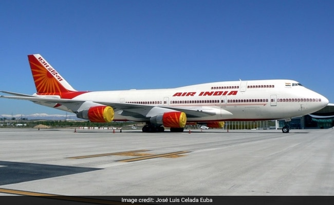 Air India Jumbo Plane With Doctors, Special Crew To Fly Indians From Wuhan Today