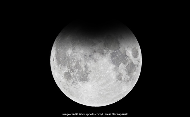 Lunar Eclipse 2020: Date, Time And Why Its Called Strawberry Moon Eclipse