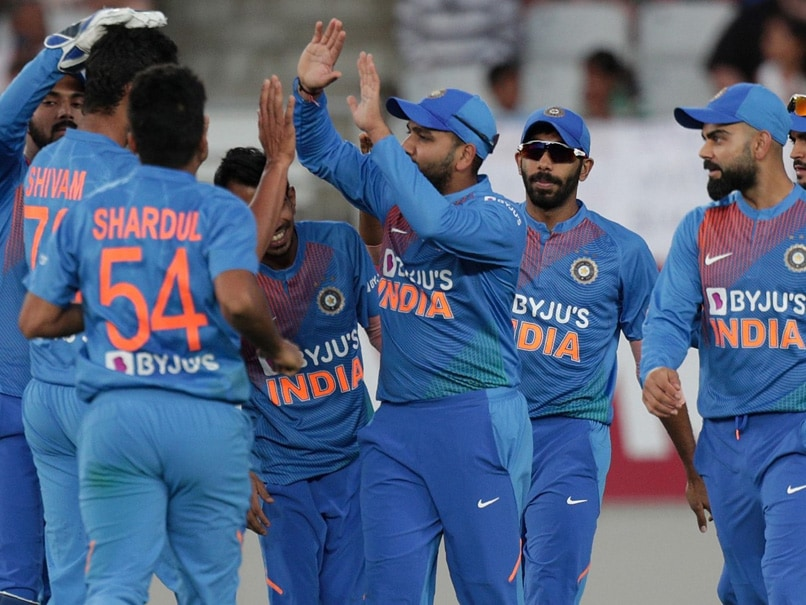 NZ vs IND, 2nd T20I Preview: India Eye Improved Bowling Performance As Another Run Feast Awaits