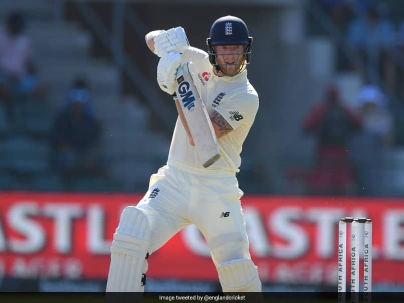 SA vs ENG 3rd Test: Ben Stokes and Ollie Pope give England team edge