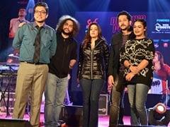 'Dwitiyo Purush Live', A Musical Journey from Baishe Srabon to Dwitiyo Purush