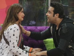 <i>Bigg Boss 13</i> Written Update January 15, 2020: Aarti Singh's Brother Krushna Abhishek And Others Visit The House