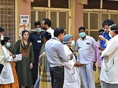 India's Second Coronavirus Case In Kerala, Patient In Isolation At Hospital