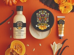 Pumpkin For Skincare: Treat Yourself To These 8 Beauty Products