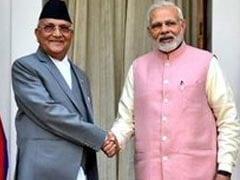 Republic Day 2020: गणतंत्र दिवस पर भारत ने नेपाल को तोहफे में दीं 30 एंबुलेंस और 6 बसें