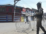 Video : Broadband Internet In Kashmir To Be Partially Restored Today After Over 5 Months