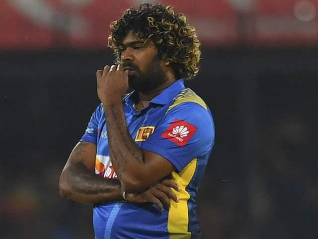 India vs Sri Lanka: Lasith Malinga Says Sri Lanka Need To Learn How To Handle Different Situations