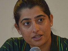 Pakistan Star's Cryptic Tweet After Being Axed From Women's T20 World Cup Squad