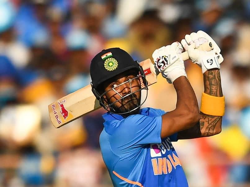 "Virat Kohli Calls KL Rahul ""Multi-Dimensional Player"" After Impressive Show In 2nd ODI"
