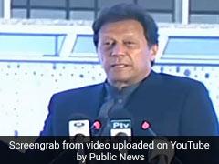 पाकिस्तान में फैला कोरोना वायरस तो पीएम इमरान बोले- 'घबराना नहीं है..' अवाम बोली- 'डराओ मत साहब...'