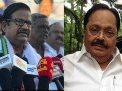 DMK vs Congress: துரைமுருகன் போட்ட குண்டு; கே.எஸ்.அழகிரியின் புதிய விளக்கம்!!