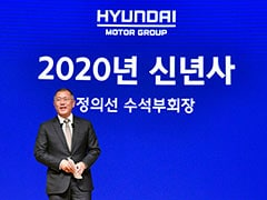 Hyundai To Launch 44 New Electrified Vehicles Globally By 2025
