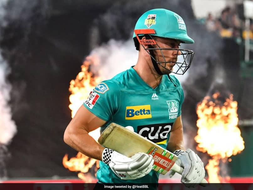 """Logistical Nightmare"": Chris Lynn Says T20 World Cup Shouldnt Go Ahead"