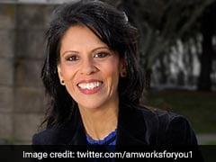 Indian-American Entrepreneur Announces Bid For California Town Mayor