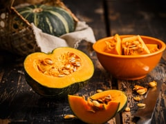 This New Pumpkin Variety From Varanasi May Just Be The Perfect Winter Superfood, Says Expert
