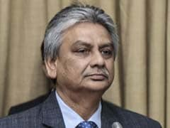 RBI Rejigs Deputy Governors Portfolios, Michael Patra Heads Monetary Policy Wing