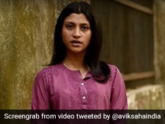 "14 Artistes Feature In Bangla Version Of Anti-NRC Anthem <i>""Hum Kaagaz Nahi Dikhayenge""</i>"