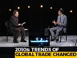Video : Top Trends Of The 2020s: #4 - De-globalisation Makes Way For Localisation