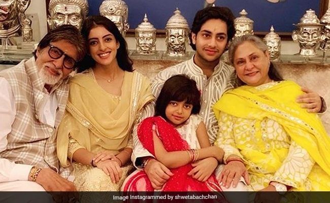 New Year 2020: Rajinikanth, Amitabh Bachchan, Shah Rukh Khan, Anil Kapoor, Sonali Bendre And Other Celebs Post Wishes