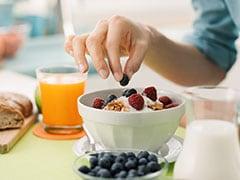 Best Foods For Immunity: समर सीजन में इम्यूनिटी बढ़ाने के लिए कमाल हैं ये 6 चीजें, एक दिन भी न करें मिस!