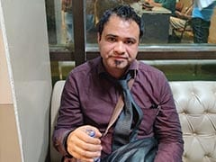 Jailed Doctor Kafeel Khan's Uncle Shot Dead In UP Over Dispute: Police