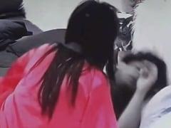 बिग बॉस में शहनाज गिल ने जड़ दिया सिद्धार्थ शुक्ला के जोरदार थप्पड़,  एक्टर के उड़ गए होश- देखें Video