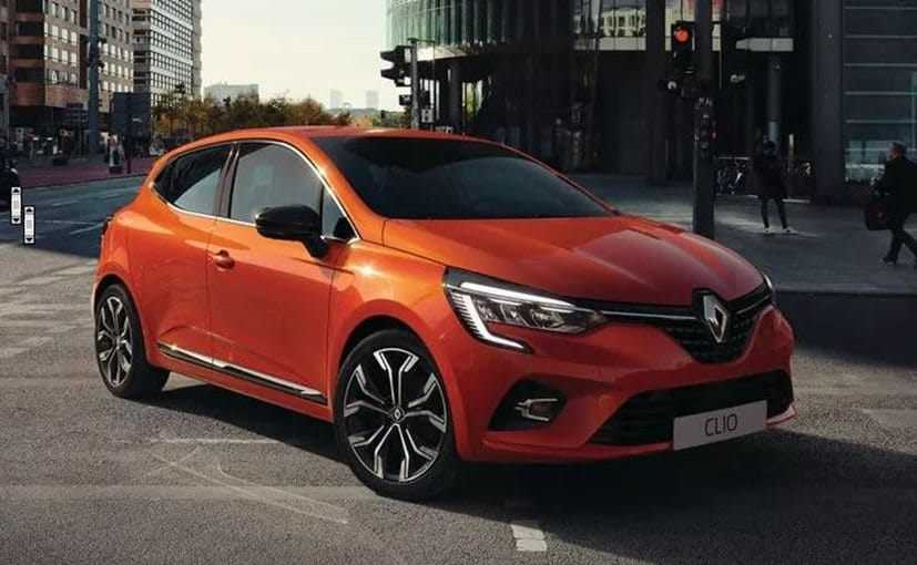 Global Cars That Were Rated Safest By The Euro NCAP In 2019