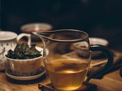 Green Tea for Health: क्या आप भी हैं चाय के शौकीन? अगर हां तो जानें ग्रीन टी के ये फायदे