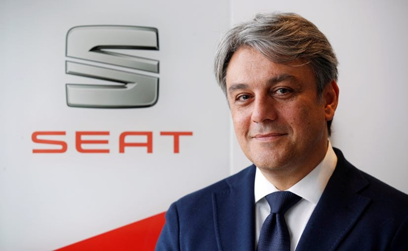 If true, this will mark De Meo's return to Renault where he started his career 25 years ago