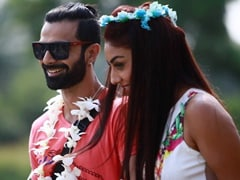 Ashmit Patel And Maheck Chahal Call Off Wedding: 'I Left Him, Had To Take The Step'