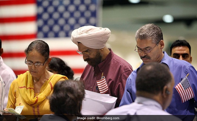 Opinion: Why India Is Source Of Most Elite Group Of Immigrants In US