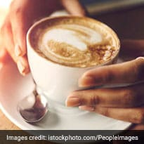 Give Your Regular Coffee A Spin With These 4 Interesting Coffee Recipes