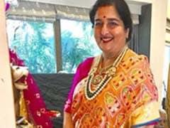 "Anuradha Paudwal Gets Top Court Reprieve Over Woman's ""Daughter"" Claim"