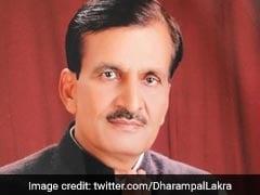 दिल्ली विधानसभा चुनाव: सबसे अमीर उम्मीदवार धर्मपाल लाकड़ा की संपत्ति को विरोधियों ने बनाया चुनावी मुद्दा