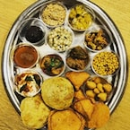 Know About Sheherwali Cuisine: A Delight In Bengal