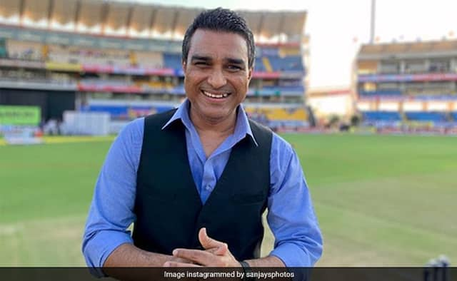 Chennai Super Kings troll Sanjay Manjrekara after BCCI removed him fron commentary panel