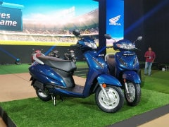 2020 Honda Activa 6G: All You Need To Know