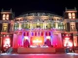 Video : Madhya Pradesh's Royal Cuisine Food Festival