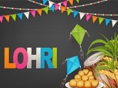 Lohri 2020: आज मनाई जा रही है लोहड़ी, जानिए मनाने का तरीका और मान्यताएं