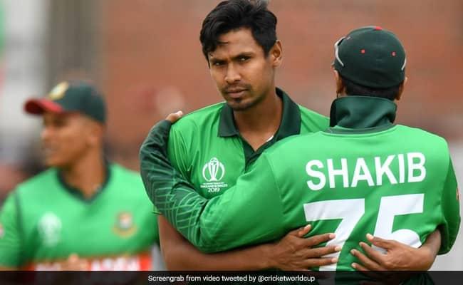 IPL 2020: Thats why Bangladesh board didnt give NOC to Mustafizur Rahman to play in IPL