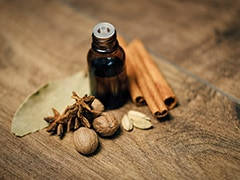 Relieving Stress To Improving Sleep: 10 Amazing Health Benefits Of Nutmeg Oil
